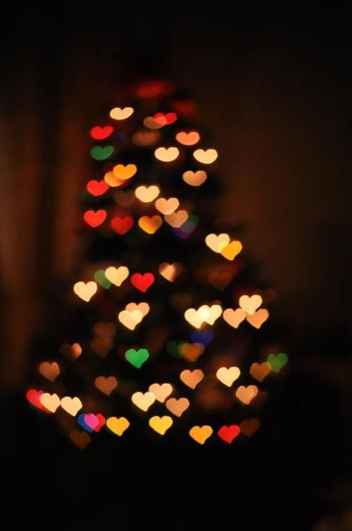 Best images about o christmas tree themes on pinterest