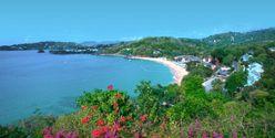 All-Inclusive Resort Deals:$266 pp/pn w/ air credit to Sandals La Toc (Castries, St. Lucia)