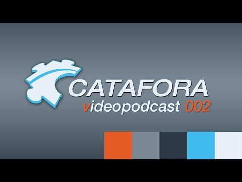 Segunda emisión de Catáfora Videopodcast  hablamos sobre Home , película animada de Dreamworks,  Rápidos y Furiosos 7, su guión y la muerte de Paul Walker. En tráilers analizamos lo nuevo de James Bond 007: spectre , Tom Cruise con Misión Imposible : Rogue Nation y las fotos de presentación de Deadpool. Por último te damos nuestras recomendaciones en cine y Netflix. | Catafora