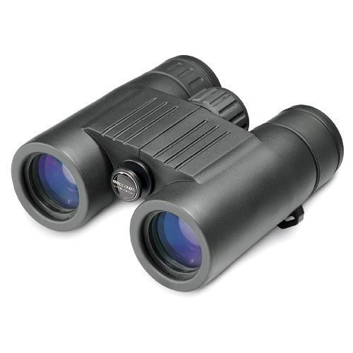 Brunton Lite Tech Mid Size Binoculars