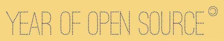 Cineasta vivirá un año Open Source