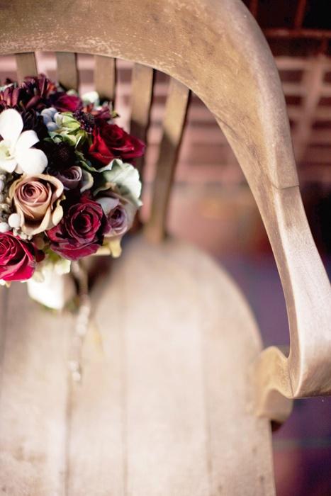 Mobile AL Wedding | Mobile AL Wedding Photographer | Birmingham AL Wedding Photographer | Church flowers | wedding flowersChurch Flower, Wedding Flower
