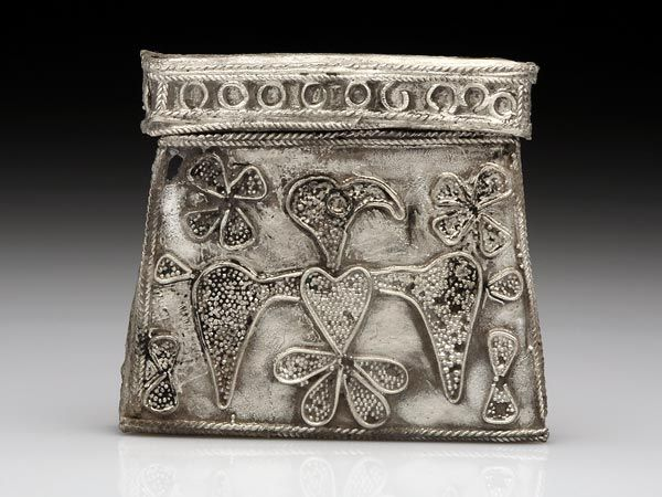1000 Images About Artifacts Archaeological Treasures On: 1000+ Images About Viking (era) Artifacts On Pinterest