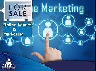 Digital Success in Online Marketing and Advertising for Business in and around your community, spreading to a national base of Potential Customers. Affordable web solutions for your Business exposure. Looking good in adverting has never been this simple.