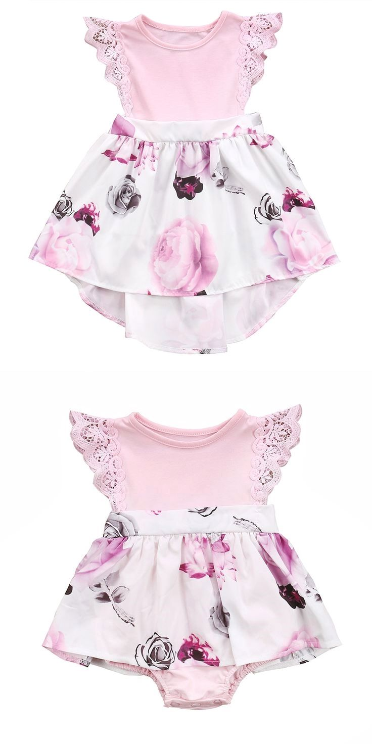 Latest tendencies in outfit for little girl fashion age 7(one) to