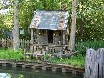 17 best images about creole and cajun homes on pinterest for Cajun cottages