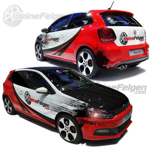 Best Fleet Vehicles Images On Pinterest Vehicle Wraps Car - Graphic design stickers for cars