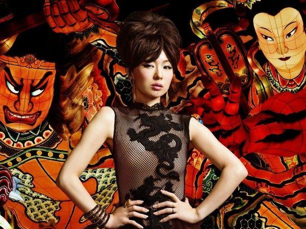 椎名林檎のヌード セクシー乳首 エロ画像でシコれ 52枚 芸能アイドル熟女ヌードですねん 公演 林檎 音楽ジャンル