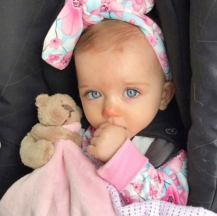 Cutest Babies In The World Images