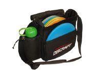 Discraft Weekender Bag Disc Golf Bag from Disc Golf Store
