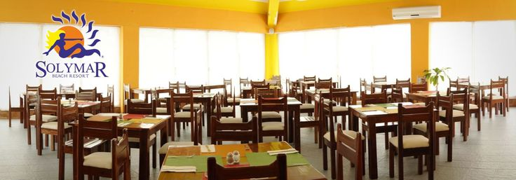 Hotel Solymar Beach   Hoteles en Cancun todo incluido   All Inclusive