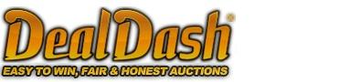 REVIEW: DealDash Online Auction Site