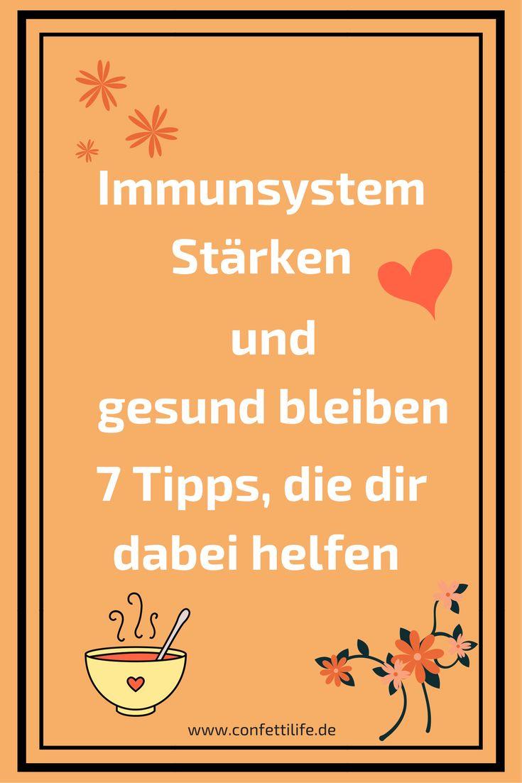 Immunsystem stärken, gesund bleiben, Stressbewältigung, Stressfrei Leben, Stress Ernährung, Leben genießen, Leben ändern, Achtsamkeit, Achtsam essen, Kochen gesund, Ballaststoffe Lebensmittel, Ernährungsumstellung