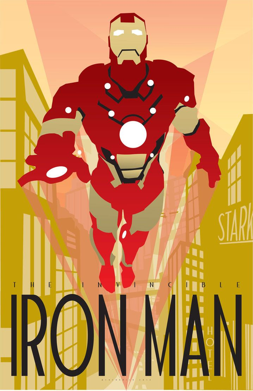 iron man marvel comics. Black Bedroom Furniture Sets. Home Design Ideas