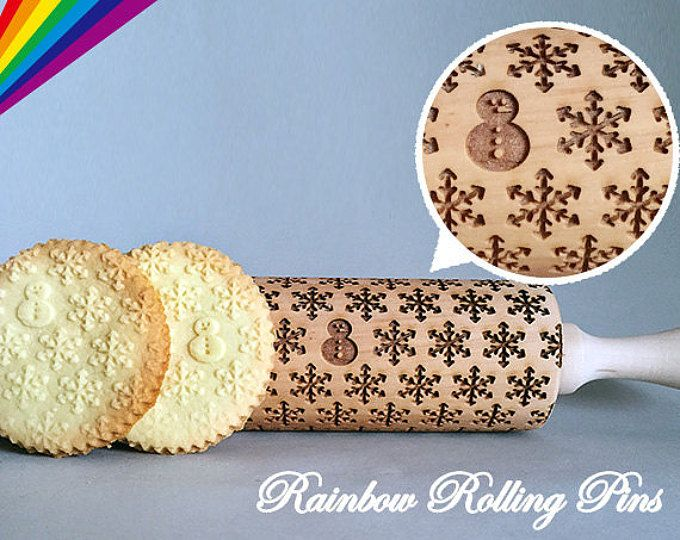Browse unique items from RainbowRollingPins on Etsy, a global marketplace of…