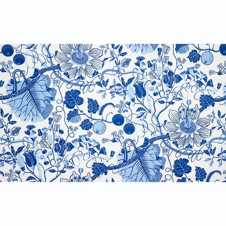Textile La Plata 315 Linen