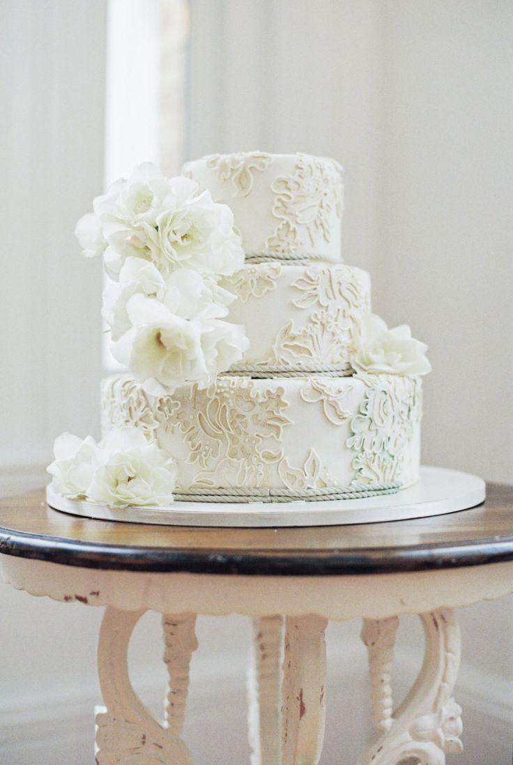 Http Www Wewantsale Nl Wewantsale Fashion Follow: 4998 Best Wedding Cakes Images On Pinterest