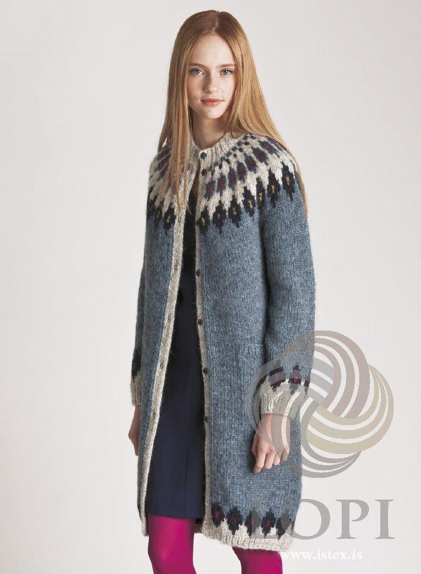 13 best Knitting Kits images on Pinterest | Knitting kits ...