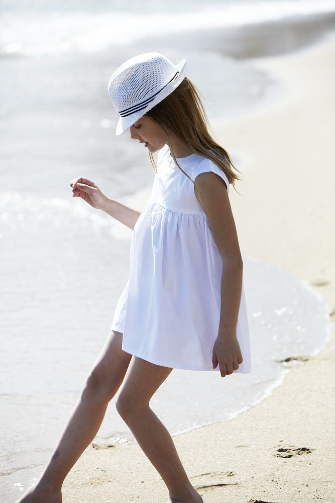 Best 25 Summer Beach Fashion Ideas On Pinterest Beach