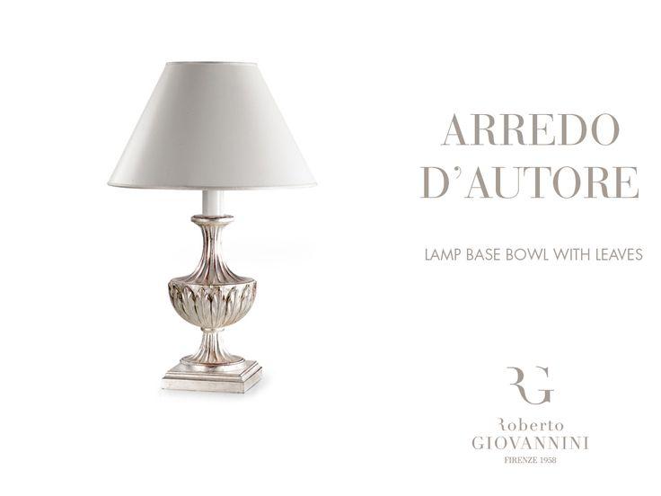 Live in rooms full of light! ✨ #robertogiovannini