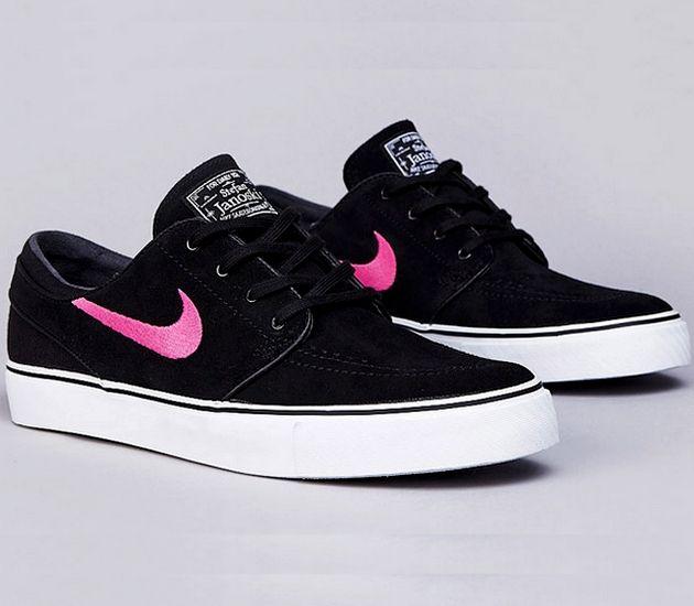 Nike Janoski Women