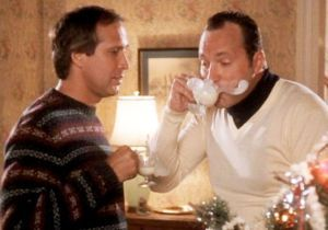 Where Are They Now?: The 'Christmas Vacation' Cast   UPROXX