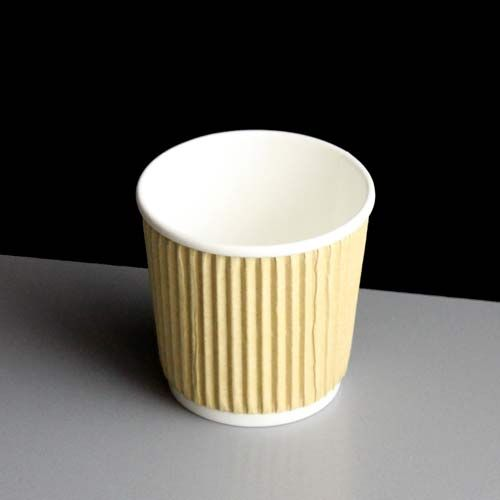 4 Oz Insulated Disposable Espresso Cups 4oz Rustic Hot Drink Paper Coffee Cup 25 Festive Fun Pinterest Espress