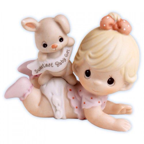 NEW BABY Images On Pinterest