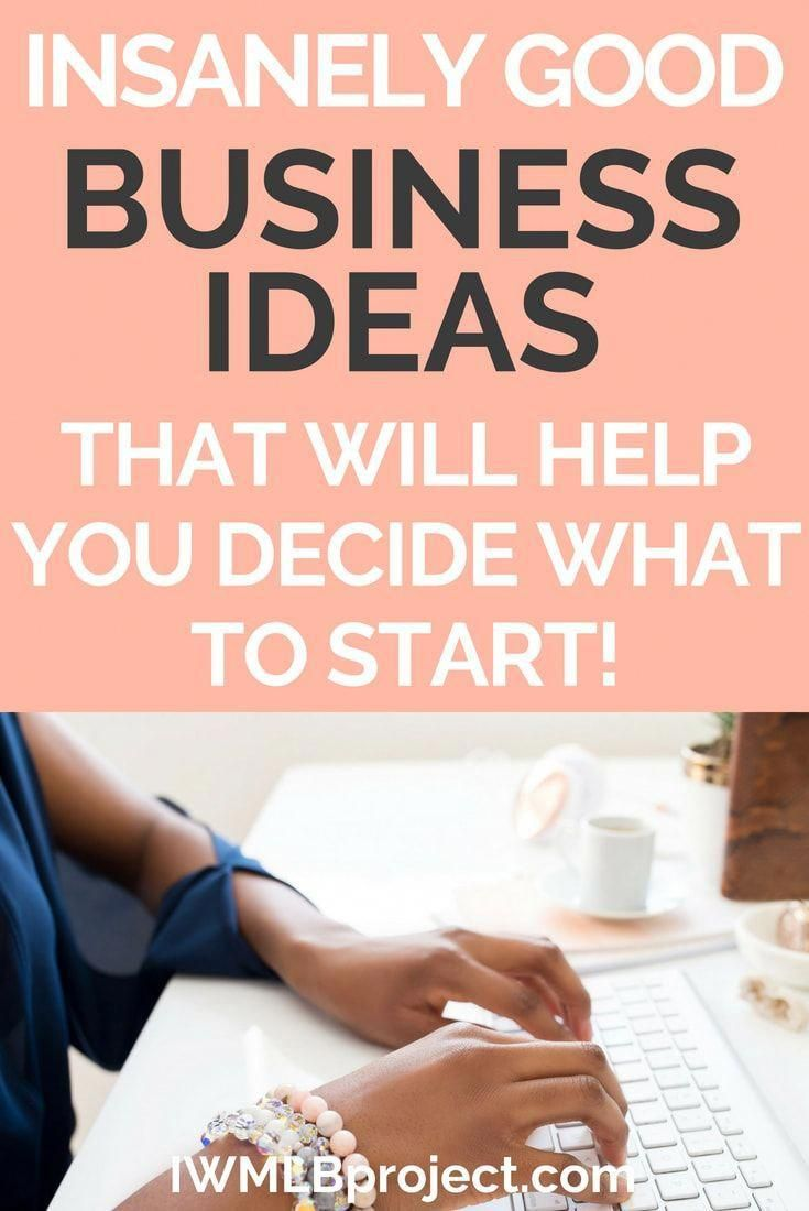 Home Business Gold Coast Ideas In Karnataka Successfulhomebusinesses