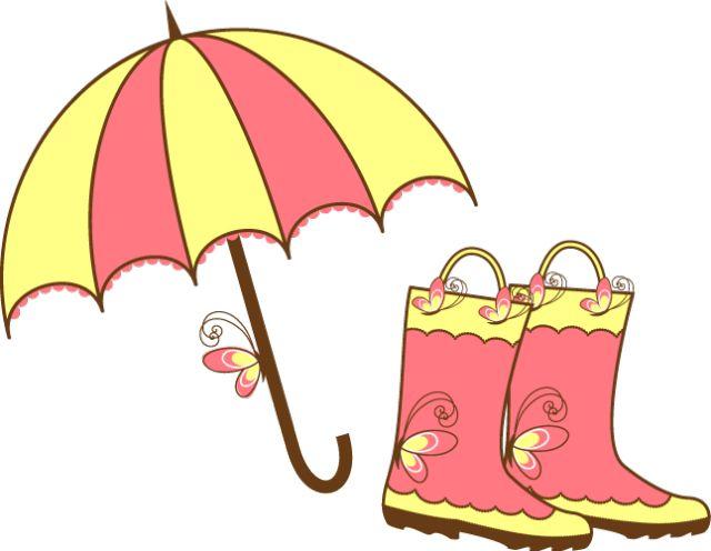 great rain related clip art april showers  art images april showers clip art cars april showers clip art girls