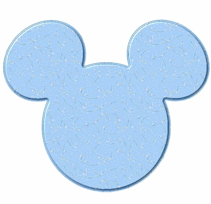 30 best images about cabezas mickey on pinterest disney Mickey Mouse Outline Clip Art Minnie Mouse Ears Clip Art