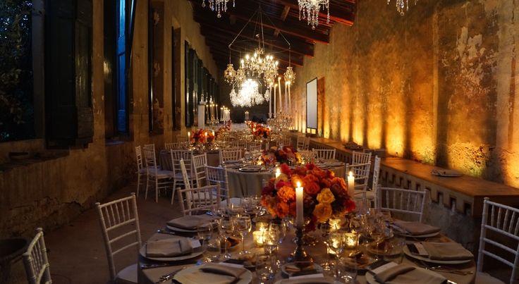 wedding #limoanie#giardinocorsini flower design #floralia by Simona Giordano #catering #federicosalza
