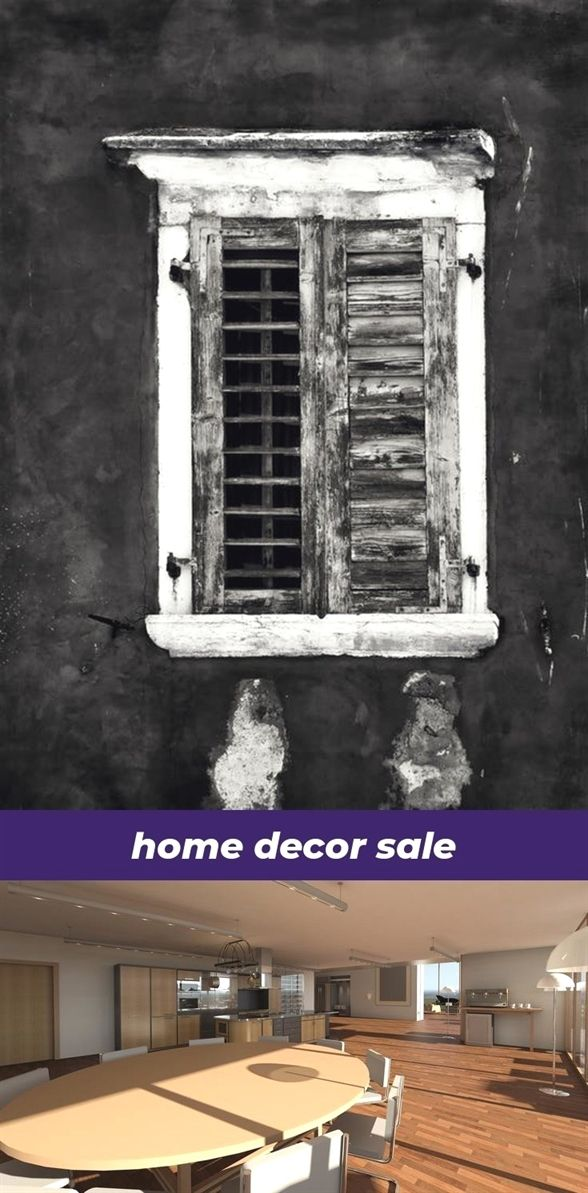 Home Decor Sale 16 20181026132924 62 Diy Uk For Online