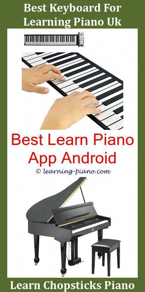 Pianochords Learn To Play Jazz Piano Standards Pdf Best Way