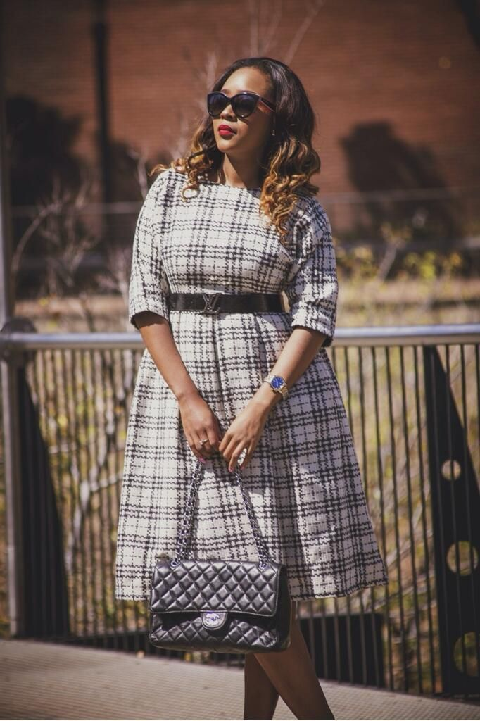 A Winter Must Have that's on everyone's lips! #VintageDress By Zoe @Burgundy Fly R1290 (0829037570) sizes 32 to 42! pic.twitter.com/t0rSRWsmvX