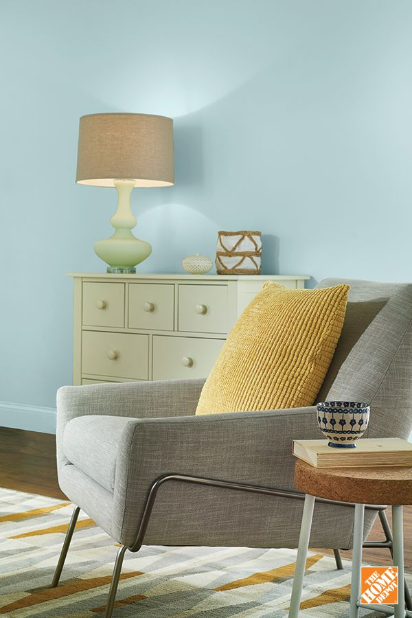 Pin By The Home Depot Canada On Living Room Ideas
