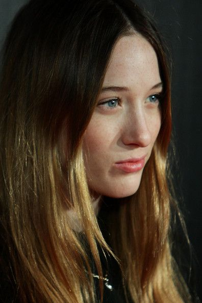 Sophie Lowe  attends 'The Hobbit: An Unexpected Journey' at George Street V-Max Cinemas on December 18, 2012 in Sydney, Australia. - 'The Hobbit: An Unexpected Journey' Sydney Premiere