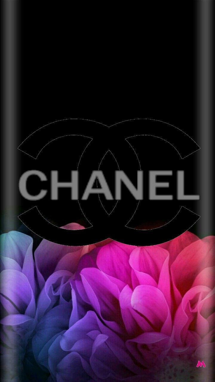 Pin By Pipaonly On A Chanel All Chanel Wallpapers Coco Chanel