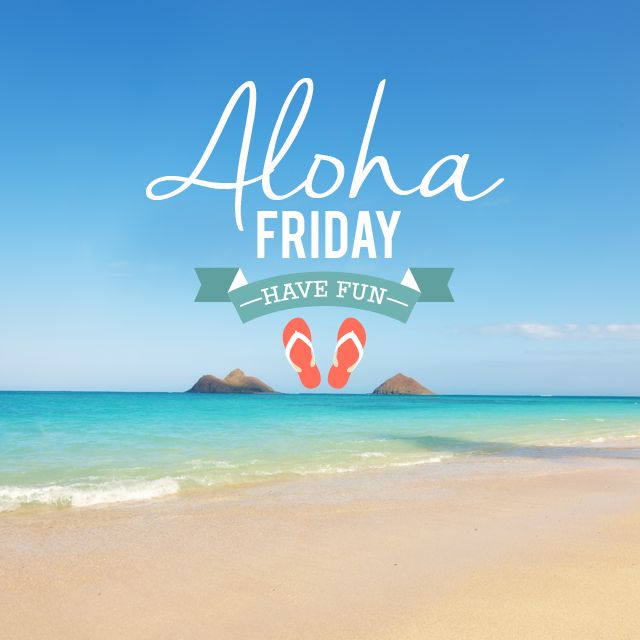 17 Best Images About All Things Mopar On Pinterest: 17 Best Images About All Things Aloha On Pinterest