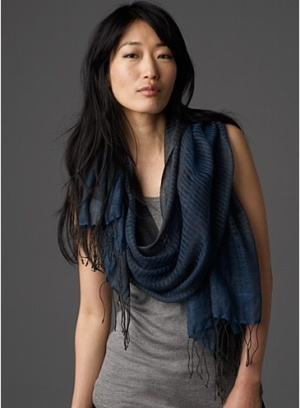 EILEEN FISHER scarves  Mothers Love Free Information on how to (Make Money Online)  http://ibourl.com/1nss