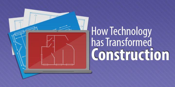 91 best construction management images on pinterest management techtransformations fandeluxe Images