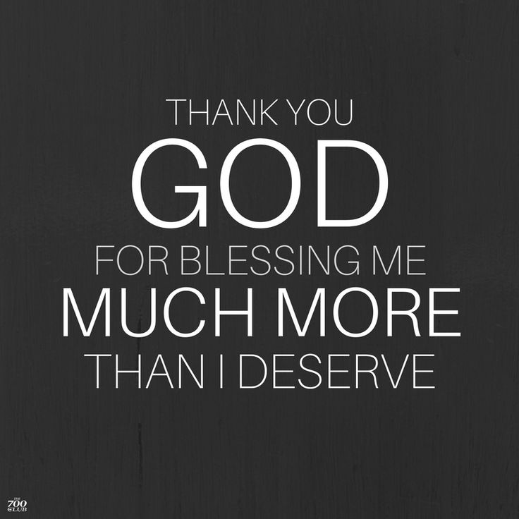 I don't have the words to express or explain his goodness! Thank you Lord!❤️