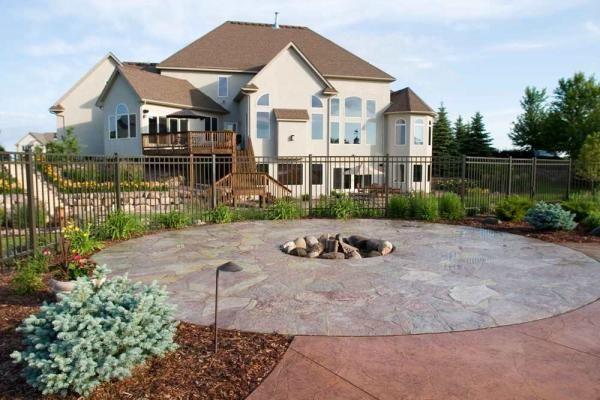 Minnesota Swimming Pool Design | Southview Design