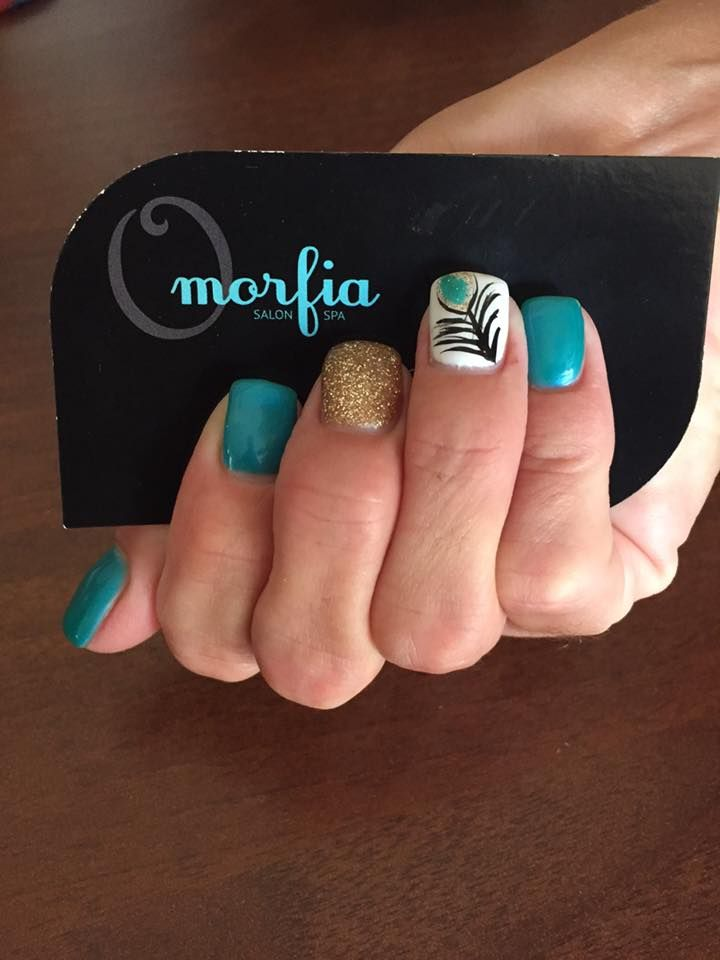 57 best Omorfia Salon And Spa images on Pinterest | Lounges, Salons ...