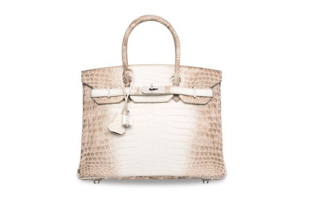Best 25+ Most expensive handbags ideas on Pinterest