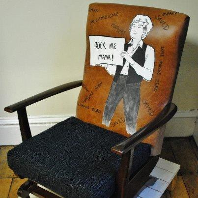makeover furniture ideas. retro furniture makeovers i antique online makeover ideas u