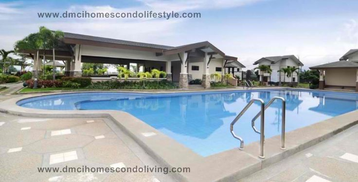 Willow Park Homes Pool Dmcihomescondolifestlye