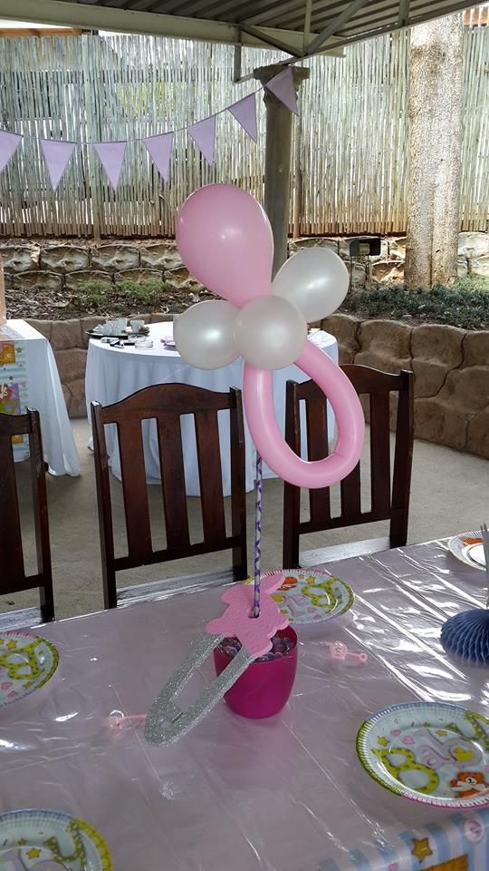 Monkey Magic nelspruit did a beautiful baby shower for little Mia who will be arroving soon. #SouthAfrica  http://www.monkeymagic.co.za/index.php/adult-functions