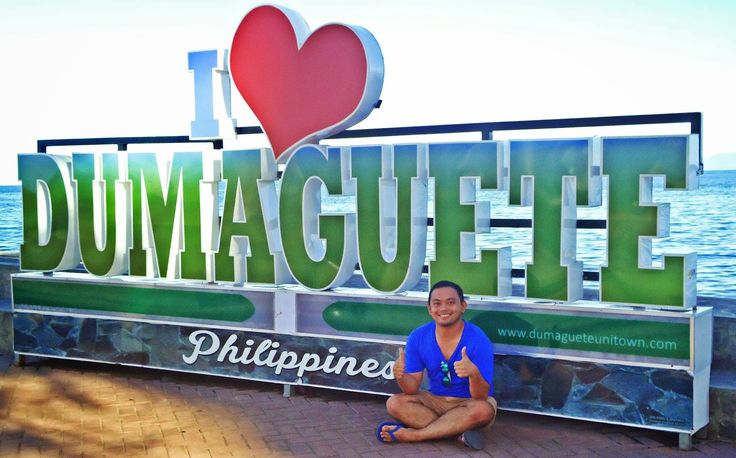 Philippines | Sasuman's Travel and Tours | Page 21