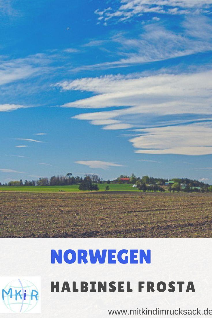 Norwegen dating sites free